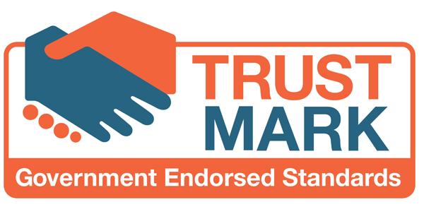 trust mark members